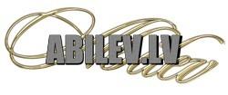 abilev-lv-logo