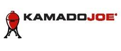 logo by kamadojoe