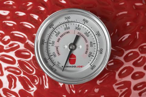 KJO_Thermometer_DSC_3525_0