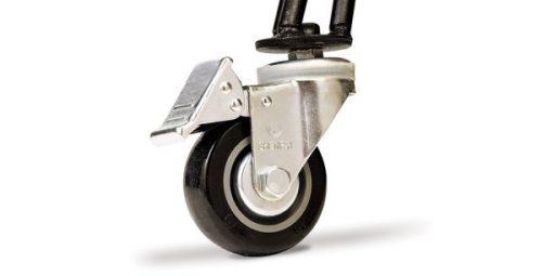 bigjoe-cart_20-600x306
