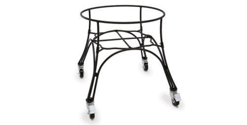 bigjoe-cart_21-600x306