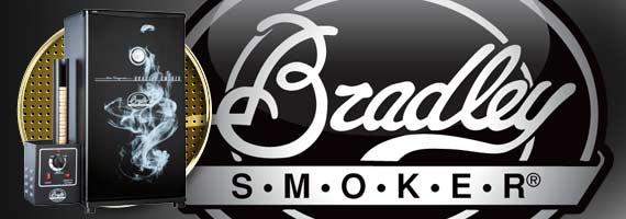 banner_bradley_smoker