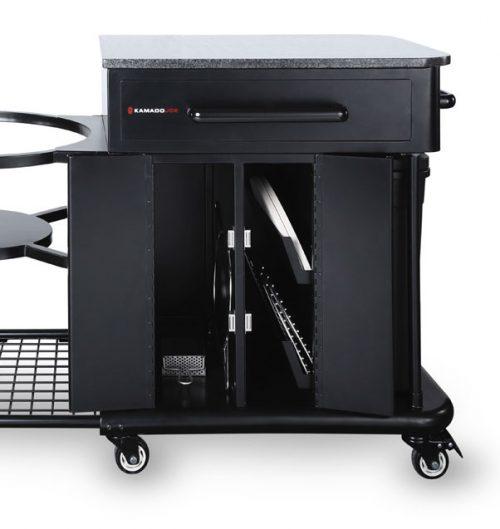Modular-Cart-1