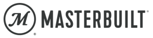 Masterbuilt grils logo