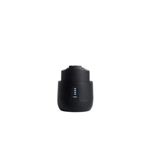 LooftlighterX-baterija-luxgarden.lv