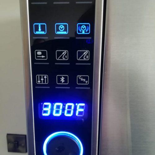 Control-Panel-1019 kupinatava