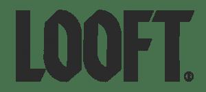 looftlighter grila starteris logo
